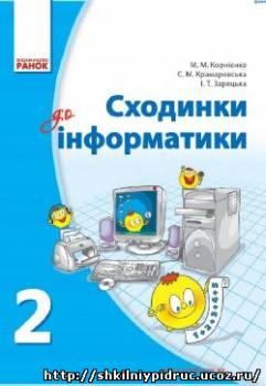 http://shkilniypidruc.ucoz.ru/_ld/13/s21401553.jpg