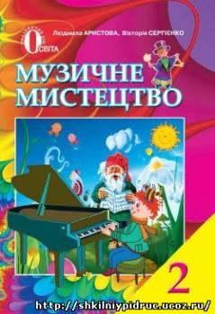 http://shkilniypidruc.ucoz.ru/_ld/13/s46646480.jpg