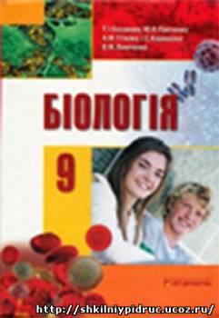http://shkilniypidruc.ucoz.ru/_ld/13/s57583463.jpg