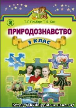 http://shkilniypidruc.ucoz.ru/_ld/14/s87937563.jpg