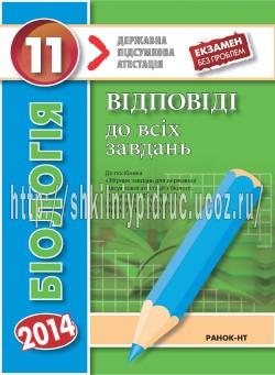 http://shkilniypidruc.ucoz.ru/_ld/16/16562940.jpeg