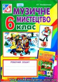 http://shkilniypidruc.ucoz.ru/_ld/19/s19657251.jpg