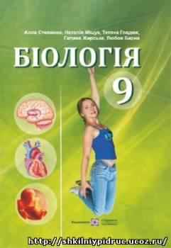 http://shkilniypidruc.ucoz.ru/_ld/20/s89343339.jpg
