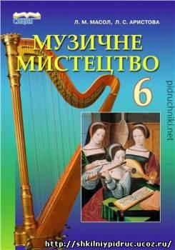 http://shkilniypidruc.ucoz.ru/_ld/21/s94044305.jpg