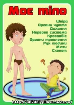 http://shkilniypidruc.ucoz.ru/_ld/22/s79425791.jpg
