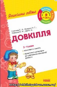 http://shkilniypidruc.ucoz.ru/_ld/23/s57426403.jpg