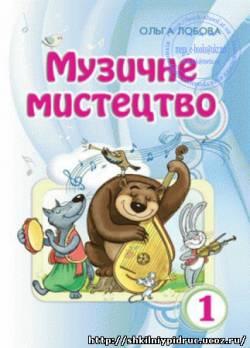 http://shkilniypidruc.ucoz.ru/_ld/26/s60172817.jpg