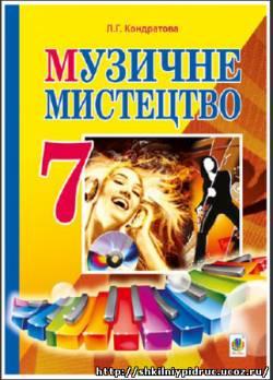 http://shkilniypidruc.ucoz.ru/_ld/28/s59703431.jpg