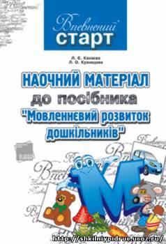 http://shkilniypidruc.ucoz.ru/_ld/3/s59789360.jpg